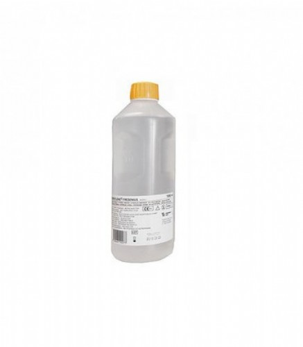 agua destilada esteril fresenius (frasco versylene 1000 ml)