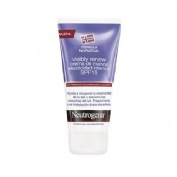 CREMA DE MANOS ELASTICIDAD INTENSA neutrogena visibly renew spf 20 (75 ml)