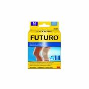 3M FUTURO CONFORT LIFT rodillera (t- med)