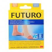 3M FUTURO COMFORT LIFT tobillera (t- peq)