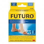 3M FUTURO COMFORT LIFT tobillera (t- med)