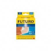 3M FUTURO COMFORT LIFT codera (t- med)