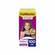 ANTIPIOJOS fullmarks locion (100 ml)