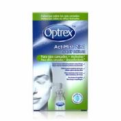 OJOS CANSADOS Y MOLESTOS optrex actimist 2 en 1 spray ocular (10 ml)