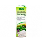 A VOGEL herbamare original (250 g)