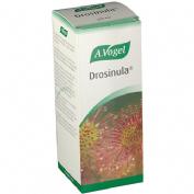 A VOGEL drosinula jarabe (200 ml)
