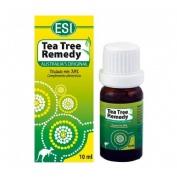 aceite arbol del te 100% (10 ml)