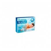 Buenas noches (1 mg 30 comprimidos)