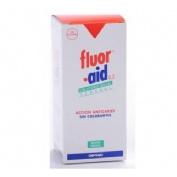 fluor aid 0,2 col (150 ml)