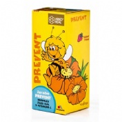 Arkoreal protect niños (jarabe 1 envase 150 ml sabor fresa)