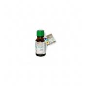arkoesencial aceite esencial de citronela (10 ml)