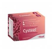 Cysteel (28 caps)