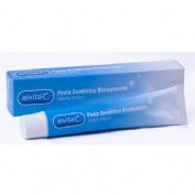 alvita pasta dental blanqueante (75 ml)