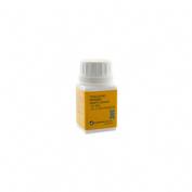 colageno marino hidrolizado botanicapharma (100 comprimidos)