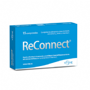 reconnect (15 comp)