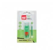 PHB FLEXI cepillo interdental (extrafino)