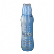 aquadren antioxidante (500 ml)