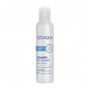 Ozoaqua champu uso frecuente ozono (30 ml)