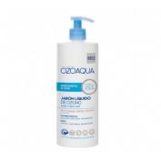Ozoaqua jabon liquido (1000 ml)