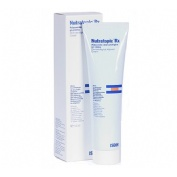 nutratopic rx adyuvante dermatologico crema (100 ml)