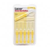 LACER cepillo interdental (fino)