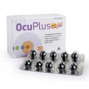 Ocuplus mega (30 capsulas)