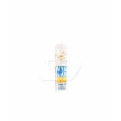 myd-lab sun protector labial (5 ml)