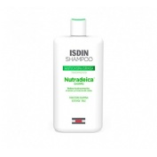 GRASA isdin healthy scalp nutradeica champu anticaspa (200 ml)