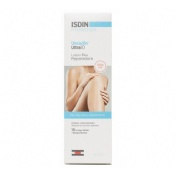 REPARADORA isdin hydration ureadin ultra 10 lotion plus (400 ml)