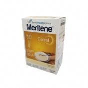 resource cereal instant crema de arroz (600 g)