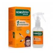 ANTIPIOJOS neositrin spray gel (100 ml)