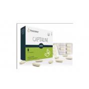 captaline tablets (28 comp)