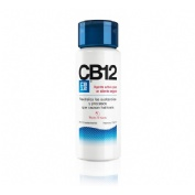 Cb12 enjuague cuidado bucal (250 ml)