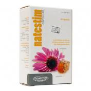 natestim capsulas (48 capsulas)