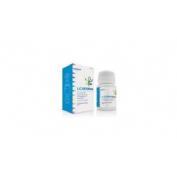 l- carnitina (60 comprimidos)