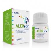 alersor (30 comprimidos)