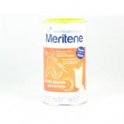 meritene (270 g bote vainilla)