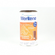 Meritene (270 g bote chocolate)