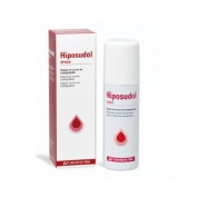 hiposudol spray (100 ml)