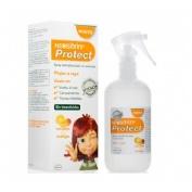 PROTECCION PIOJOS neositrin protect spray acondicionador (250 ml)