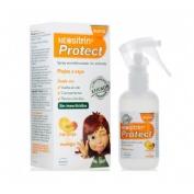 PROTECCION PIOJOS neositrin protect spray acondicionador (100 ml)