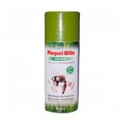 REPELENTE DE INSECTOS USO HUMANO repel bite herbal (spray 100 ml)