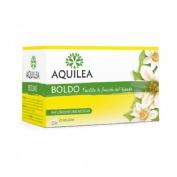 AQUILEA BOLDO (20 SOBRES)