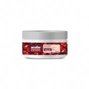 Acofarderm crema corporal de granada (200 ml)
