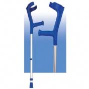 CORYSAN baston (ingles aluminio)
