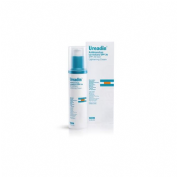 ureadin antimanchas crema spf 20 (50 ml)