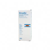 ureadin hidratacion matificante gel cream (50 ml)