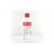 suentillas liquido lentillas (250 ml)