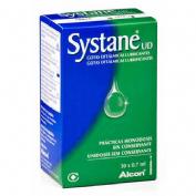 Systane 30 viales monodosis