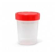 Envase recogida orina acofar (100 ml)